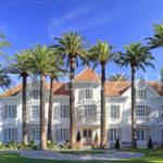 На Лазурном Берегу востребовано элитное жильё