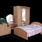 Разница аренды жилья с мебелью и без неё