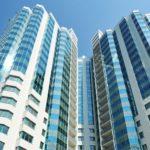 Строительный бум на Лазурном Берегу: причины и первые результаты