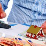 Совладелец недвижимости обязан платить за то, чем он не пользуется