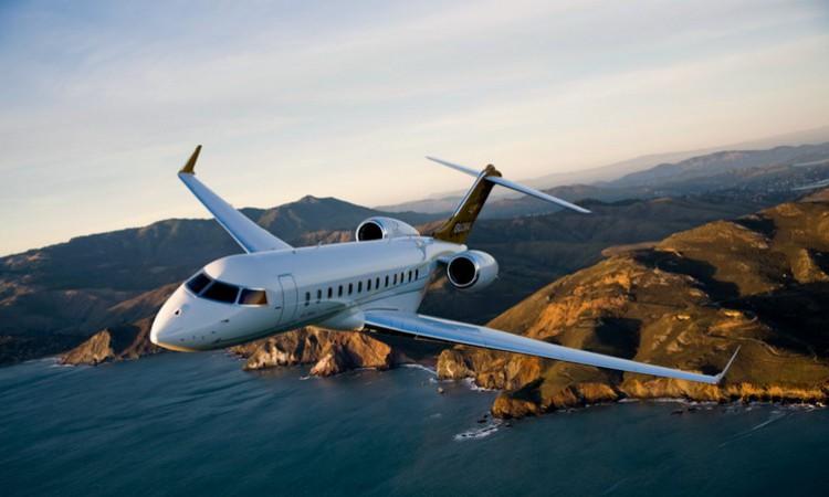 Аренда частных самолетов и вертолетов по всему миру