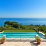 Процесс покупки недвижимости в Антибе