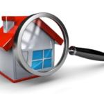 8 способов найти недвижимость во Франции