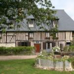 Что входит в сделку купли-продажи недвижимости во Франции?
