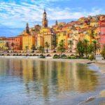 Продажи французской недвижимости выросли на 7,7 процентов