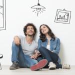 Покупать новую или старую недвижимость во Франции?