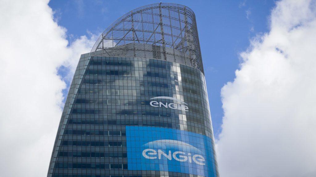 Французская компания Engie будет строить «умные города»