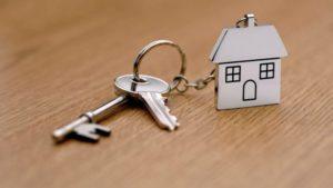 Ограничение платы за наём жилья