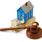 Уменьшение налога солидарности на состояние: сдача в аренду жилья