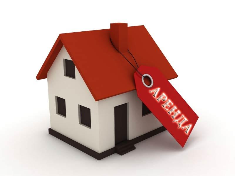 Париж и Лилль: предельный размер платы за аренду жилья