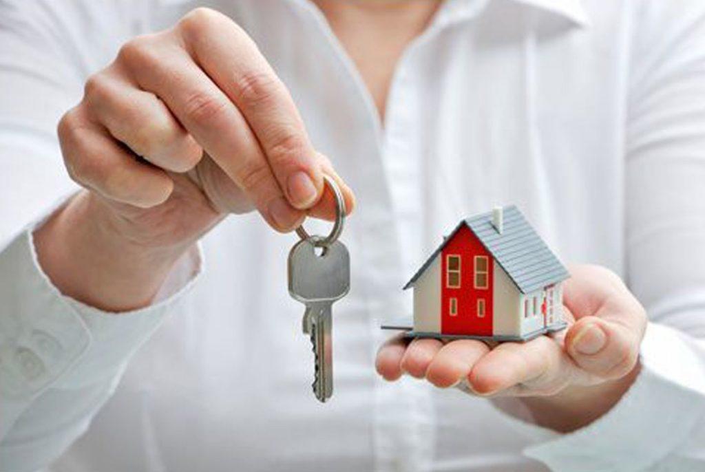 Один из лучших способов узнать, является ли Франция подходящим местом проживания для вас - это арендовать жилье в зиму на долгий срок, в той области, куда вы планируете переехать.