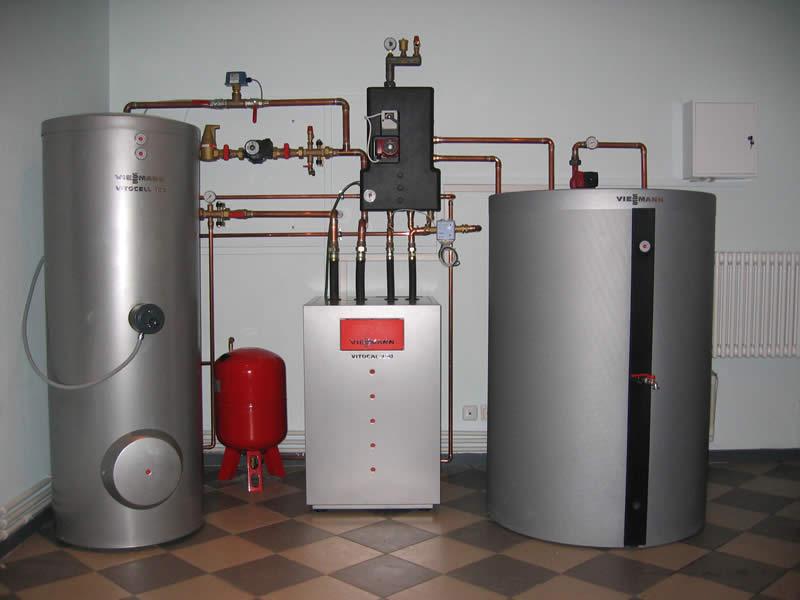 Аренда жилья: проверка газового и электрического оборудования обязательна!