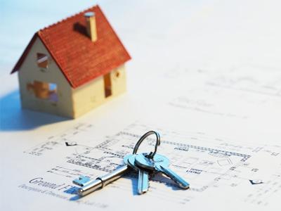 Совместный наём жилья: 460 евро в месяц
