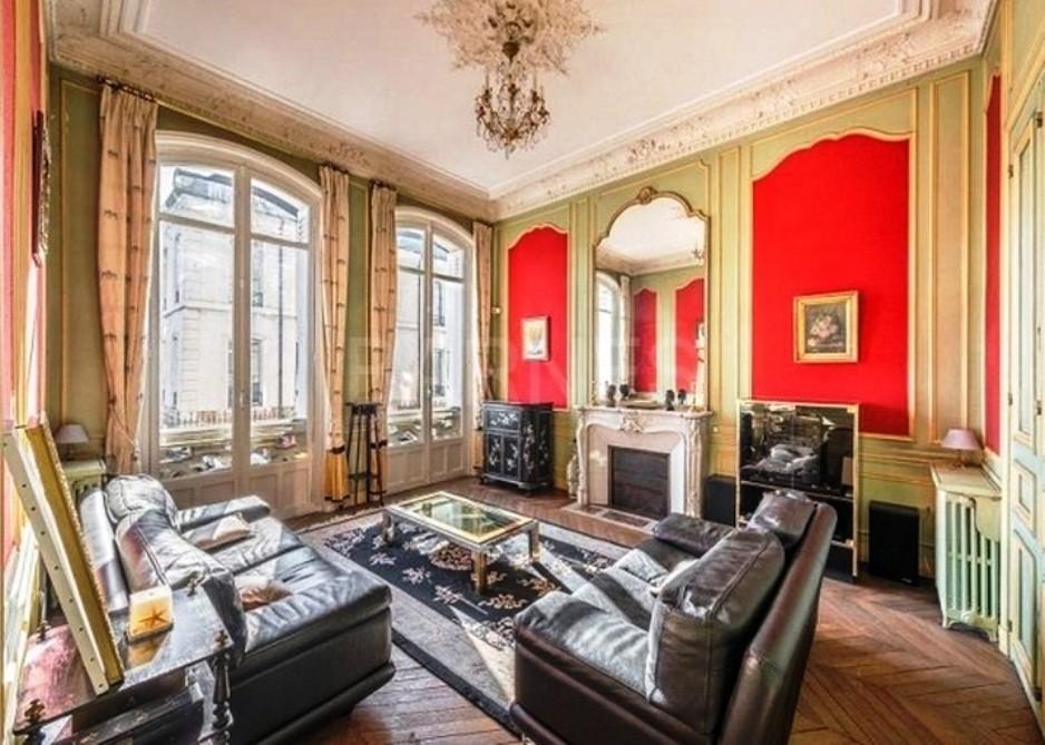 Во Франции продаётся особняк художника Андре Дерена