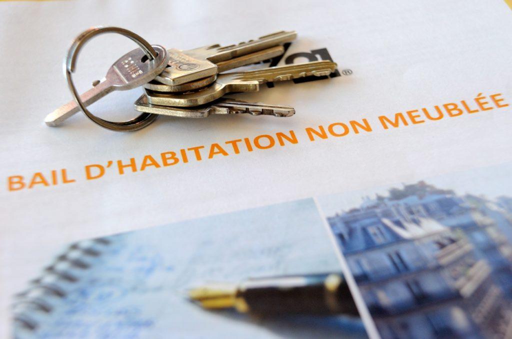В Париже изменили размеры арендной платы