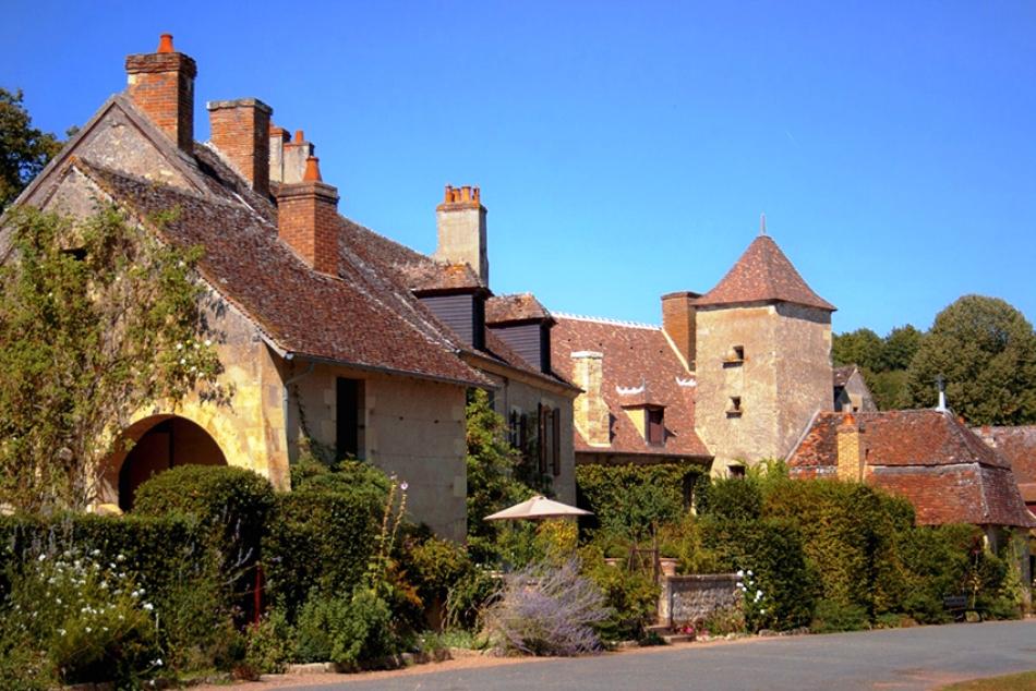 Цены на французское жилье продолжают расти