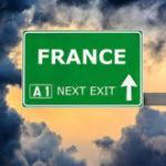 ВНЖ во Франции: вид на жительство в стране