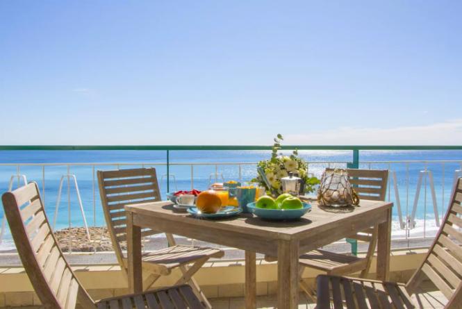 Что нужно знать, прежде чем сдавать свою недвижимость в Ницце через сайт Airbnb