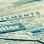 Объявления о продаже недвижимости во Франции: агентствам теперь придется публиковать информацию о сборах