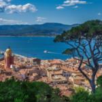 Путеводитель по недвижимости Лазурного берега Франции