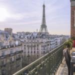Что нужно знать при первой аренде апартаментов во Франции