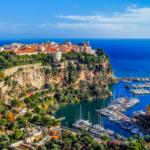 {:ru}Недвижимость в Монако: «горячие точки»{:}{:ua}Нерухомість в Монако: «гарячі точки»{:}{:ge}უძრავი ქონება მონაკოში: «ცხელი წერტილები»{:}