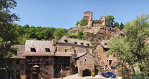 Лучшие места для жизни во Франции