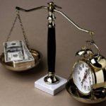 Порядок уплаты и размер налогов во Франции