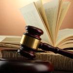 Закон Пинель: инвестиции в жилищное строительство