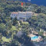 Один из самых дорогих домов в мире выставлен на продажу за бесценок