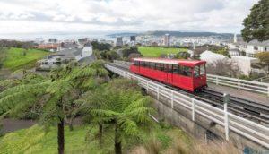 Запрет на продажу недвижимости иностранцам в Новой Зеландии