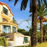 Цены на жилую недвижимость в Иль-де-Франсе растут