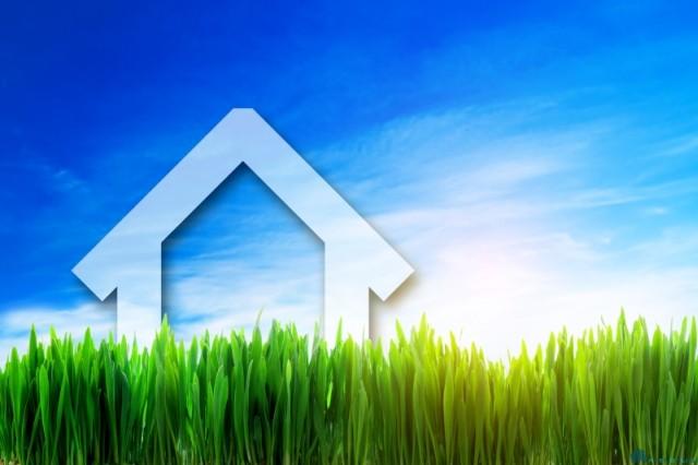 Закон Санси-Бувара: налоговые льготы покупателям жилой недвижимости