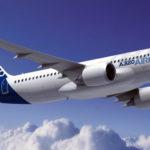 Латиноамериканцы купят у французов 50 самолетов А320
