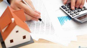 Беспроцентный ипотечный кредит: покупка и строительство жилья