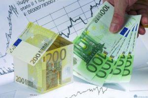 Обзор рынка инвестиций в жилую недвижимость