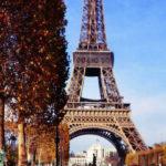 Когда во Франции включают отопление?