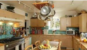 В Англии продали исторический дом, в котором был написан «Винни-Пух» за 2 000 000 фунтов