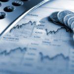 Российские инвестиции за рубежом: кто, где и сколько