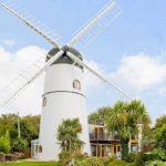 Это самый необычный дом на британском курорте Брайтон. Он продается