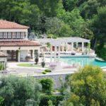 5 лучших городков для покупки недвижимости в районе Сен-Тропе
