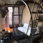5 самых необычных отелей Франции