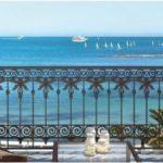 4 роскошных места для любителей яхт, желающих приобрести недвижимость во Франции