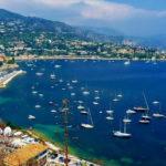 Взгляните на самые роскошные дома Франции