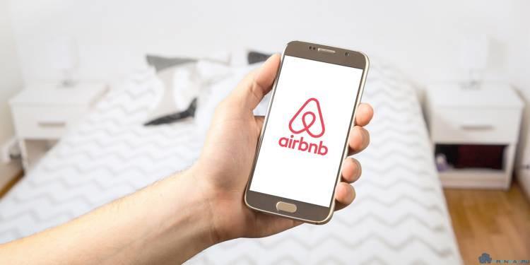 Кредитная карта Airbnb: верное средство уйти от налогов
