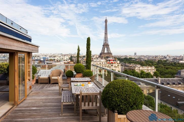 Как иностранцу купить недвижимость во Франции