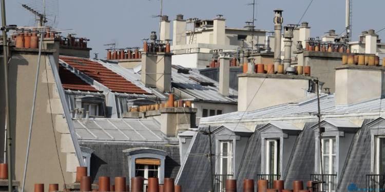 Низкая арендная ставка: владельцы домов требуют компенсацию