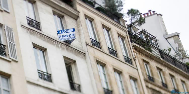 Высокие цены на жилье в Иль-де-Франс уменьшают количество молодых семей