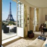 Как определить адекватность цены на недвижимость во Франции