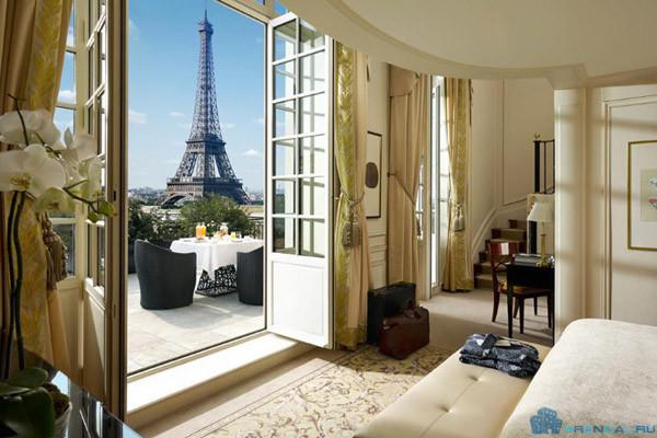 Выяснение, сколько стоит недвижимость во Франции, которую вы планируете купить, может быть очень сложным процессом, поскольку требует оценки множества факторов. Профессионалы делятся советами, как понять, стоит ли объект, который вы хотите купить, запрашиваемой цены.